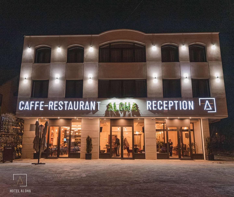 aloha-hotel-2