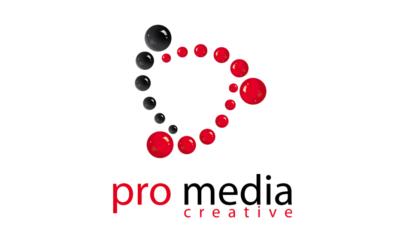 AIESEC organizacija u saradnji sa kompanijom Pro Media